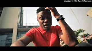 Vector – Tetracycling (M.I Abaga Diss).mp3