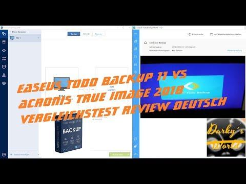 Acronis true image for windows 7 32 bit free download