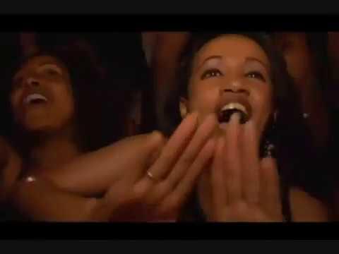 The Beyoncé Experience  Ethiopia Documentary   YouTube