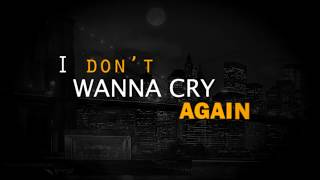 a-ha - Manhattan Skyline [HD 1080i] [Lyric Video]