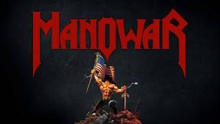 Manowar - Kings of metal - 1988 For the lyrics in pdf http://dapala...