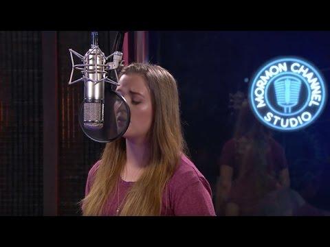 Mormon Channel Studio - Aspartame Sunshine