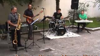 So Nice (Summer Samba) - Marcos Valle