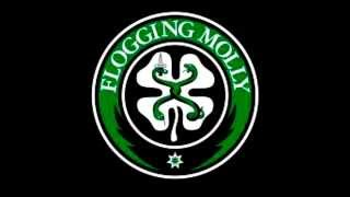 Watch Flogging Molly Laura video