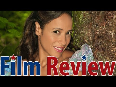 Once Upon a Time Season 7 - Dania Ramirez aka Cinderella SOUNDBYTE