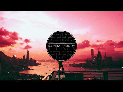 Jeans - Kannodu Kanbathellam (DJ Pira Remix)