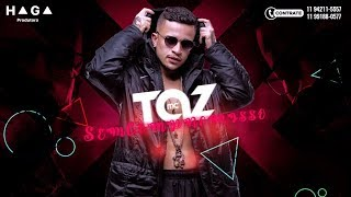 MC TAZ - Sem Compromisso ( VIDEO CLIPE OFICIAL ) thumbnail