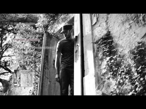 Clepto Saisai - Vie de rêveur (Projet complet) 2015