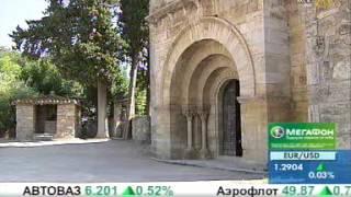 видео Каталонская кухня