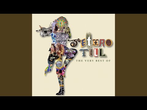 jethro tull thick as a brick edit no 1