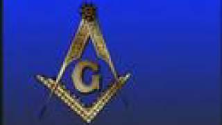 (Masonic) Scottish Rite House of the Temple