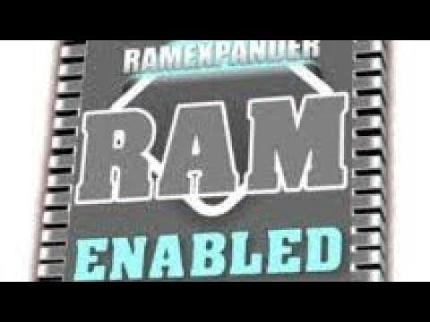 roehsoft ram expander 3.64 apk free download