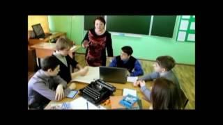 Лучший учитель истории Василенко Алена Олеговна