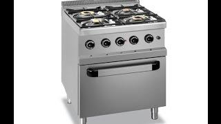 видео Рейтинг вытяжек для кухни 2017: самые лучшие и качественные модели