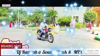 Inkem Inkem Full Video Song Dj mix by Ramesh