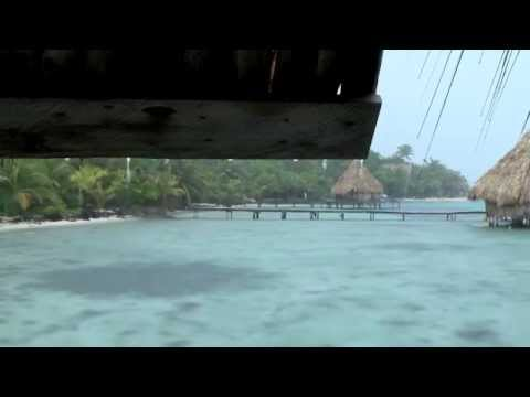 Overwater Bungalow - Belize<a href='/yt-w/AnM6nw-dhoA/overwater-bungalow-belize.html' target='_blank' title='Play' onclick='reloadPage();'>   <span class='button' style='color: #fff'> Watch Video</a></span>