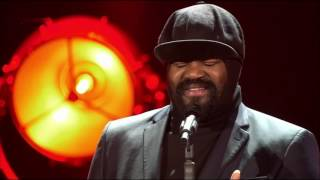 Gregory Porter - Consequence Of Love 2016