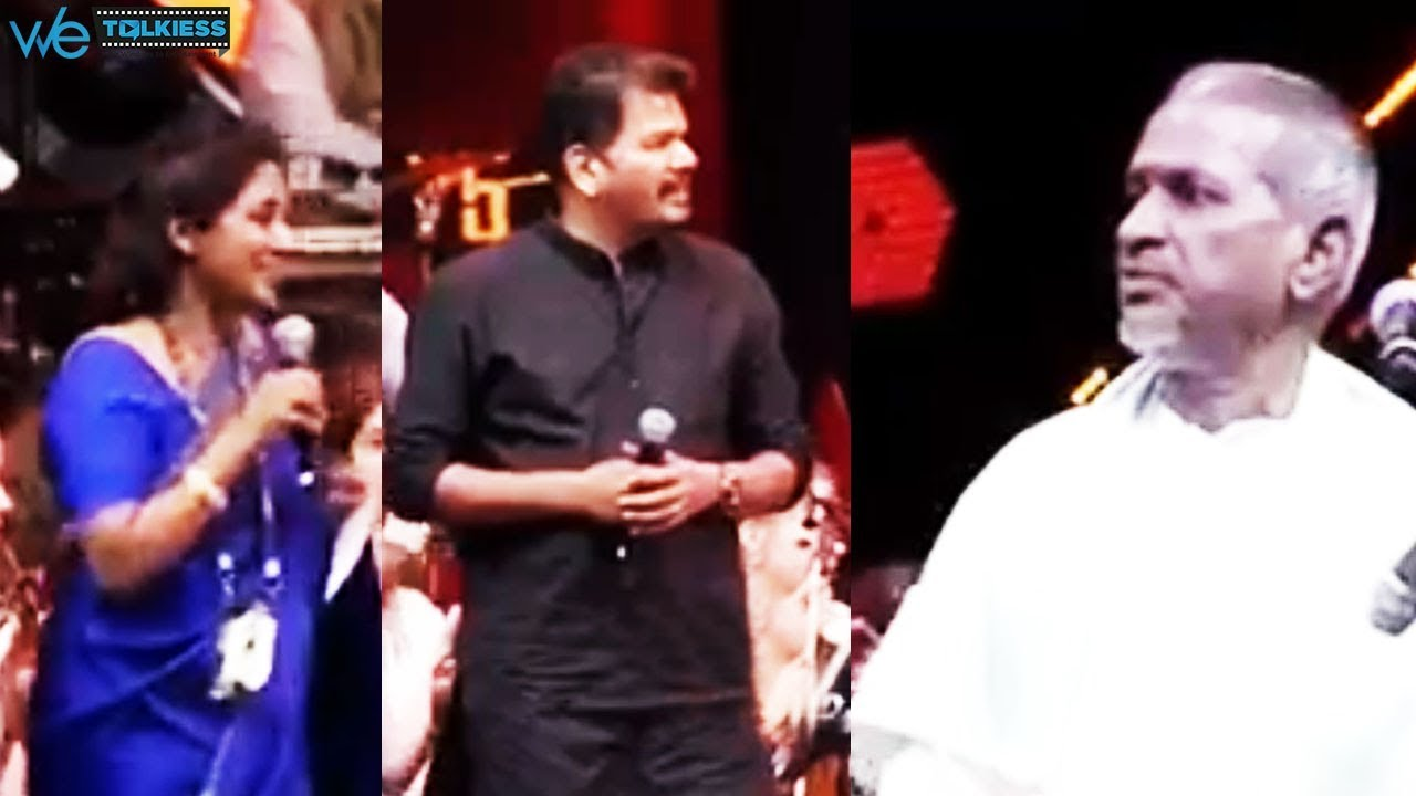 Image result for ilayaraja fight with rohini