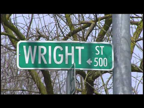 ViewFinder: Best of Street Signs