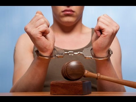 Juvenile guilty of crime: What can the judge do?