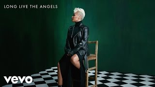 Emeli Sandé - Highs & Lows (The Wild Remix)