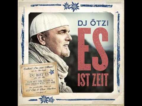 DJ Ötzi - Mein Engel
