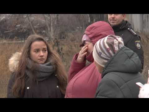 Автолюбителі загинули на місці – вибух у гаражному корпоративі у Харкові