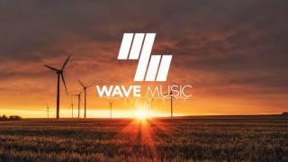 Download Vicetone - Nevada (ft. Cozi Zuehlsdorff)