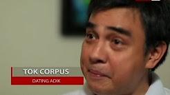 BT: Dating drug addict, nagtayo ng rehab center para makatulong sa mga nalululong sa droga
