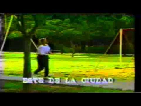 Documentales El peso de la cruz de los venezolanos part 1