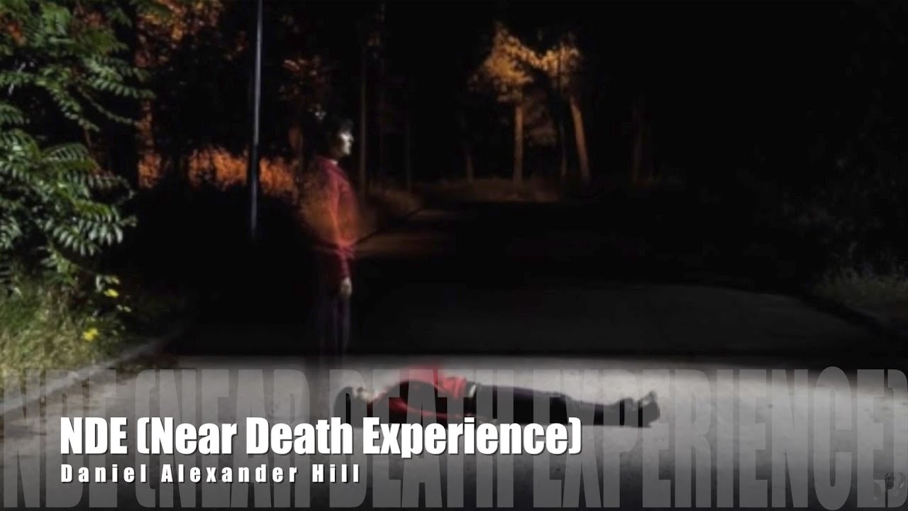an introduction to the near death experience nde Mr a's story - described in a paper in the journal resuscitation - is one of a number of reports that challenge accepted wisdom on near-death experiences until now, researchers assumed that when the heart ceases to beat and stops sending vital blood to a person's brain, all awareness immediately ends.