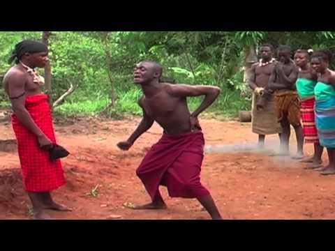 Vichekesho: Zuku Swahili Movies
