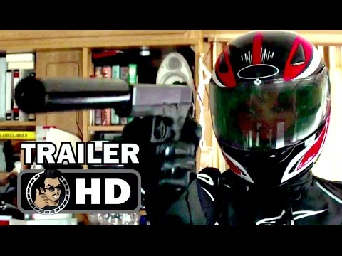 MINDHORN Official Full online (2017) Julian Barratt Comedy Movie HD streaming vf