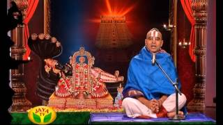 Margazhi Thiruvizha - Episode 01 On Monday, 16/12/13