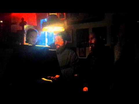 Π.ΔΑΜΑΣΚΗΝΟΣ/ΝΕΑ ΣΚΗΤΗ-ΑΞΙΟΝ ΕΣΤΙΝ Χ'ΑΘΑΝΑΣΙΟΥ