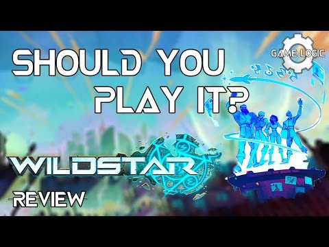 Wildstar – The Endgame | Should You Play It?