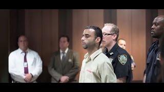 قضية مقتل إمام مسجد بنيويورك تتفاعل