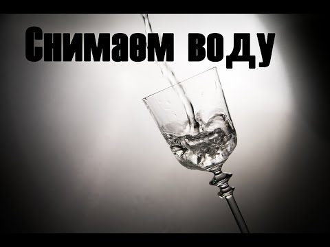 Минеральная вода ОАО Нарзан Нарзан отзывы