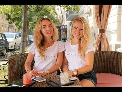 best dating agency kiev