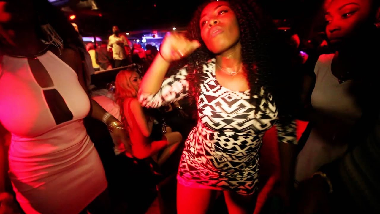 Sex night clubs in new york