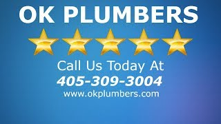 24 Hour Plumber Midwest City OK