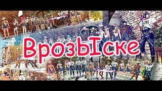 mStar: Россия: Клуб