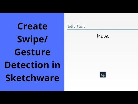 Baixar Sketchware help - Download Sketchware help   DL Músicas