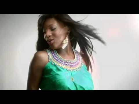 113 feat Jamel Debbouze & Awa Imani   Celebration DVDRIP
