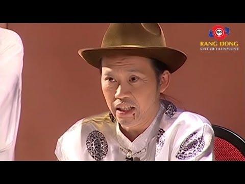 Cười Muốn Xỉu với Hài Hoài Linh, Chí Tài, Phi Nhung Hay Nhất - Hài Kịch Hay 2019