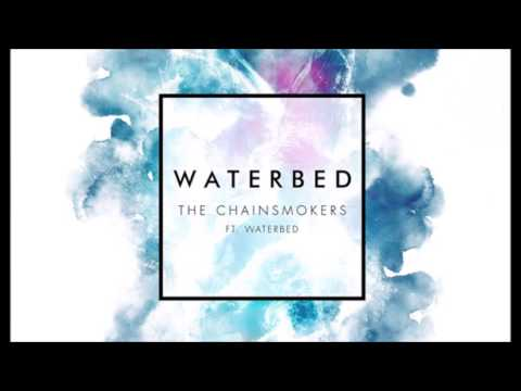 Waterbed- Chainsmokers (Intermach Remix)