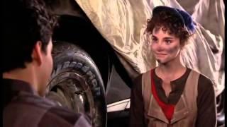 Better Off Dead  --  Camaro  Scene