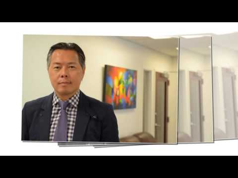 Immigration Attorney Arlington - Michael W. Lin, PC (800) 237-8331