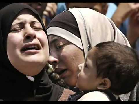 Palestinian War Shame On Us Kashif Armani7's Group