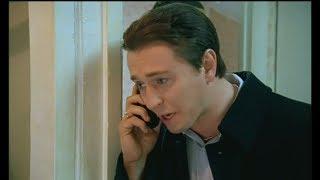 Я тебя, синий, на ремни порежу - Бригада 2002